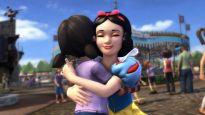 Kinect: Disneyland Adventures - Screenshots - Bild 6