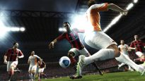 Pro Evolution Soccer 2012 - Screenshots - Bild 8