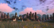 Gods & Heroes: Rome Rising - Screenshots - Bild 17