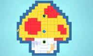 Super Mario 3DS - Screenshots - Bild 9