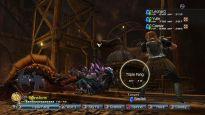 White Knight Chronicles II - Screenshots - Bild 22