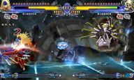 BlazBlue: Continuum Shift 2 - Screenshots - Bild 9