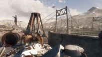 Operation Flashpoint: Red River DLC: Valley of Death Pack - Screenshots - Bild 1