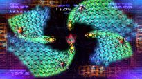 Galaga Legions DX - Screenshots - Bild 35