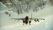Ace Combat: Assault Horizon - Screenshots - Bild 35