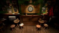 Top Darts - Screenshots - Bild 14