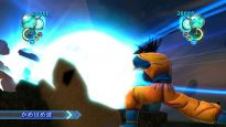 Dragon Ball Z: Ultimate Tenkaichi - Screenshots - Bild 17