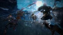 Guild Wars 2 - Screenshots - Bild 29
