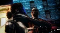 Resident Evil: Operation Raccoon City - Screenshots - Bild 14