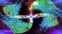 Galaga Legions DX - Screenshots - Bild 36