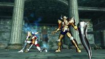 Saint Seiya: Sanctuary Battle - Screenshots - Bild 27