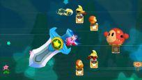 Kirby Wii - Screenshots - Bild 2