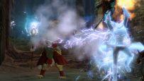 Guild Wars 2 - Screenshots - Bild 16