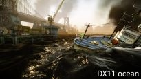 Crysis 2 - Screenshots - Bild 27