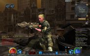 Hellgate - Screenshots - Bild 42