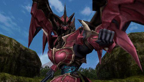 White Knight Chronicles: Origins - Screenshots - Bild 2