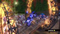 Red Bull X-Fighters World Tour - Screenshots - Bild 7