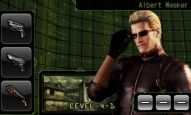 Resident Evil: The Mercenaries 3D - Screenshots - Bild 39