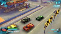 Cars 2: Das Videospiel - Screenshots - Bild 18