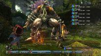 White Knight Chronicles II - Screenshots - Bild 5