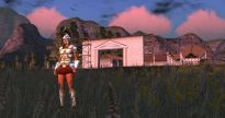Gods & Heroes: Rome Rising - Screenshots - Bild 19