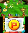 Pac-Man Party 3D - Screenshots - Bild 6