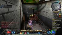 Hellgate - Screenshots - Bild 14