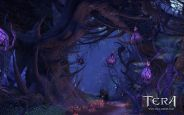 TERA - Screenshots - Bild 22