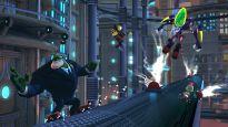 Ratchet & Clank: All 4 One - Screenshots - Bild 3