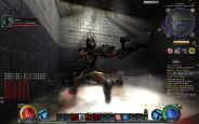 Hellgate - Screenshots - Bild 32