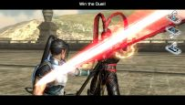 Dynasty Warriors - Screenshots - Bild 22