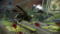 Toy Soldiers: Cold War - Screenshots - Bild 5