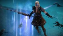 Guild Wars 2 - Screenshots - Bild 17