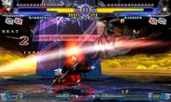 BlazBlue: Continuum Shift 2 - Screenshots - Bild 2