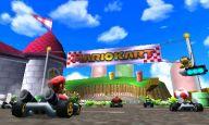 Mario Kart 3DS - Screenshots - Bild 4