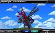 Pokédex 3D - Screenshots - Bild 14
