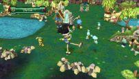 Akimi Village - Screenshots - Bild 18