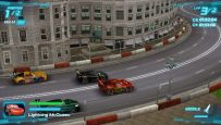 Cars 2: Das Videospiel - Screenshots - Bild 21