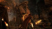 Dragon's Dogma - Screenshots - Bild 4