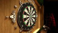 Top Darts - Screenshots - Bild 5
