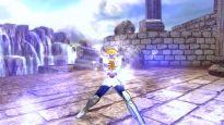 Saint Seiya: Sanctuary Battle - Screenshots - Bild 6