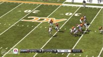NCAA Football 12 - Screenshots - Bild 3