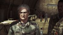 Ace Combat: Assault Horizon - Screenshots - Bild 50