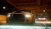 Need for Speed: The Run - Screenshots - Bild 12