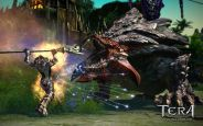 TERA - Screenshots - Bild 43