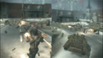 Toy Soldiers: Cold War - Screenshots - Bild 12