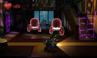 Luigi's Mansion 2 - Screenshots - Bild 5
