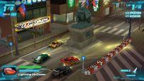 Cars 2: Das Videospiel - Screenshots - Bild 19