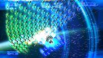 Galaga Legions DX - Screenshots - Bild 1