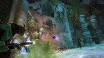 Guild Wars 2 - Screenshots - Bild 26
